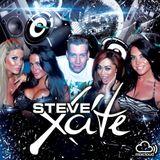 DJ Steve Xcite - EDM Mix June 2017
