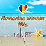 Ionut Ene - Romanian summer hits [july 2012]