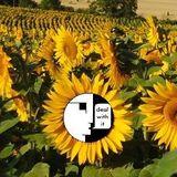 DJ The Craze's strollthroughthesunflowerfieldfollowingthewhiterabbitintoablackhole Summer Mixtape