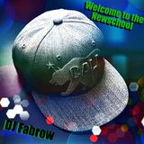 Welcome 2 The Newschool (Rnb Mix)