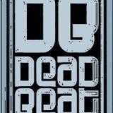 THE DEADBEATS - TECHY MIX (2011)