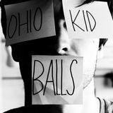 OhioKid@TraParentesi-100.2