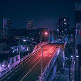 Midnight Jazz 107
