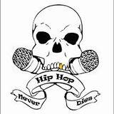 Mi favourite Hip Hop Music