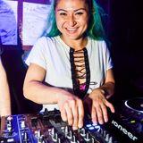 Emma Yasumi for 10B London July 2017 House & Techno Mix