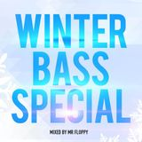 MR FLOPPY - WINTER BASS SPECIAL - 175 BPM - Piotrków Tryb.