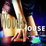 Woods House Session ONE