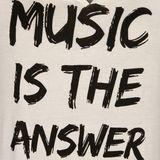 Small Music Pill #justforfun#1