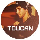 Toucan - Moove Tunes #6 [06.13]