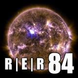 Reddit Electronic Roundup 84