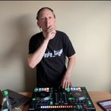 Liquid Livestream 15 May 2020