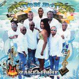 Avion Boyz nieuwe CD - Tranga Rugie, Pulle en Brood - 27 april 2016