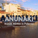 Anunaki - Black MDMA in Palavas (Mix Version)