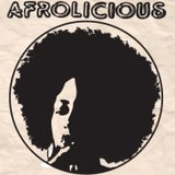 Afrolicious - Señor Oz dj set 2/23/12 end of night set w live percussion