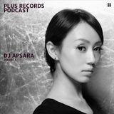 252: DJ Apsara(Jakarta) brand new DJ Mix