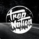DeeJay Vlad-TrapNation best's songs [Original Mix]