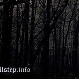 Chillstep Mix 13-11-13