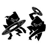 Ninja Tune Classics #1
