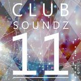 Clubsoundz vol.11 (Free download in description)