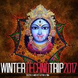 Winter Techno Trip 2017