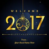 ♫ DJ MiSa - Welcome To 2017! ★ Hits Of 2017 Vol.7 ★ ♫ *HD 1080p*