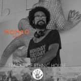 Mombo - 08 - Roots (for Ethnic House Music) (nov '18)