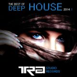 Best Of Deep House VOL.3