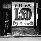 VA - F.R.eE L.S.D (2009) [DNB] [DJ MIX BY: CTOS]