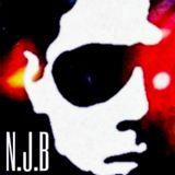 Betsie Larkin #AuthorClub -  Trance  Voices By N.J.B