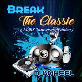 Break The Classic
