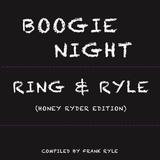 Boogie Night Xtra
