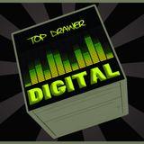 Digitally-Mashed live Tues 7-9pm on www.nsbradio.co.uk 10-07-12