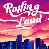 Bang Time - 05.06.2019 (Rolling Loud Edition)