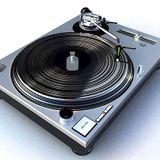 "Mixtapes Vol. 1  ""Bass Music"""