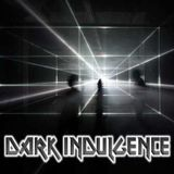 Dark Indulgence 12.10.17 - Industrial & Synthpop MIxshow by Scott Durand