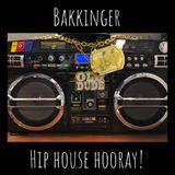 Hip House Hooray!