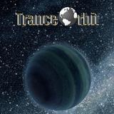 Landi Mix - Trance Orbit Episode 63