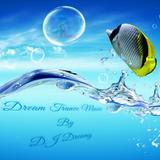 Dream Trance 111 - Anywhere You Go