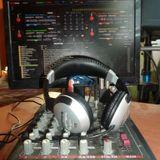 I Listen EDM by DJ HARDDNMA