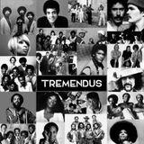 TREMENDUS