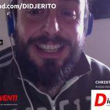 DIDJERITO web radio blog - 25 febbraio 2015