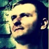 Alexander Savitsky - Landing Place @ Proton radio 26.09.2011