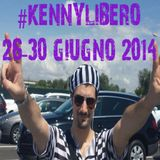 #KENNYLIBERO @ TROPICANA SUMMER 2014 - ACID FRAM COMPILATION MIX