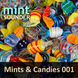 Mint Sounder - Mints & Candies 001