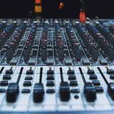 Hi-NRG-Mix-007