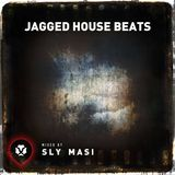 2014.04 Jagged House Beats