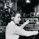 ANTENNA radio show 002