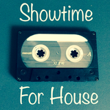 mixtape 009: Showtime For House (1992)