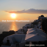 Club Summer Ritual Essence