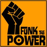Funky Metronomes by Funk The Power